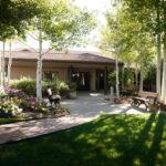 Wyoming Behavioral Institute building